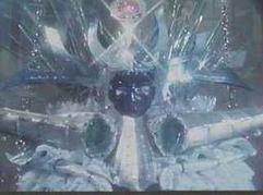 File:11 Underground Emperor Zeba.png