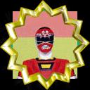 File:Badge-3850-7.png