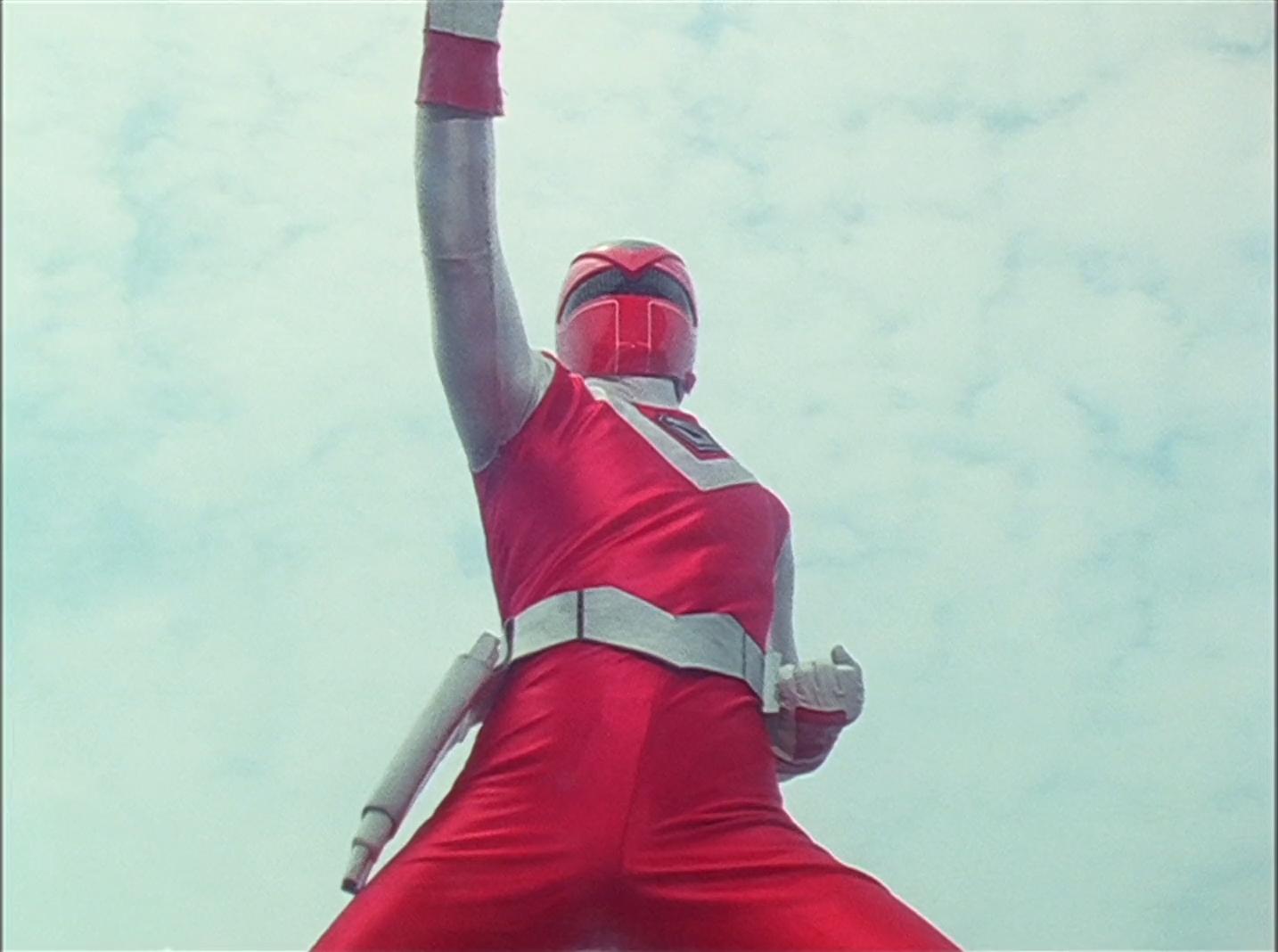 File:Red Mask Gaoranger vs. Super Sentai.PNG