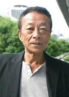 Taichirō Hirokawa