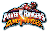 Dino Thunder Logo.png