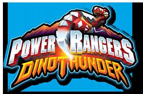 File:Dino Thunder Logo.png
