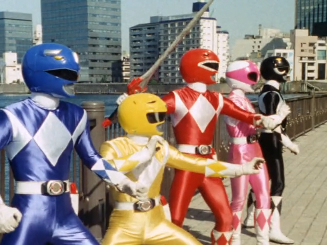 File:Evil Zyurangers.PNG