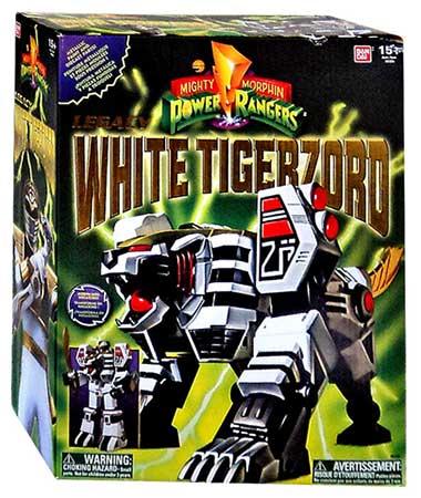File:MMPR-Legacy-White-Tigerzord.jpg
