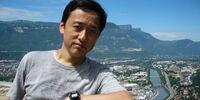 Toru Sakai