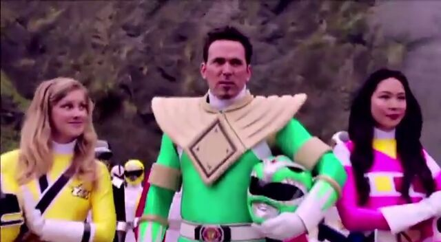 File:Emily, Tommy and Cassie in Super Megaforce.jpg