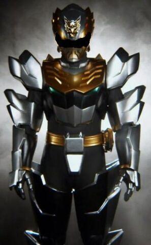 File:Dark gosei knight of the groundion header.jpg