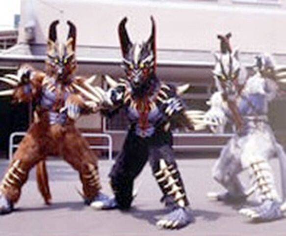 File:Wolfblades.jpg