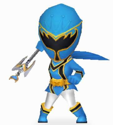 File:Blue Mystic Ranger in Power Rangers Dash.jpg