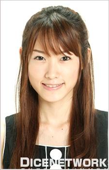 File:Kanae Oki.jpg