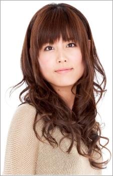 File:Miyuki Sawashiro.jpg