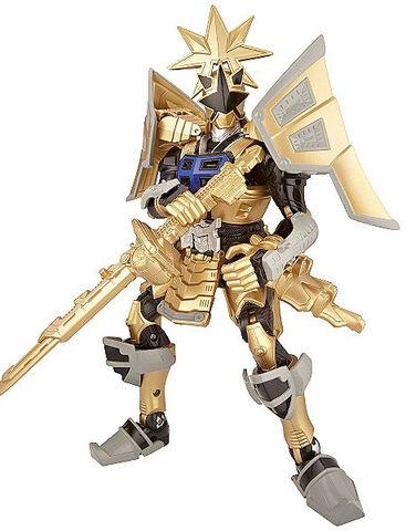 File:PRS-shogunmode-gold-toy.jpg