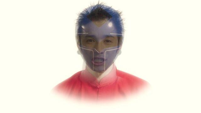 File:Legend Shift Blue Mask.jpg