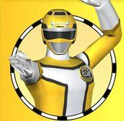 Yellow Turbo (Dice-O)