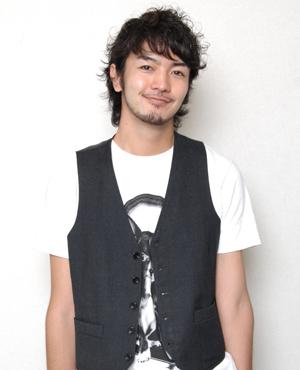 File:Sotaro Yasuda.jpg