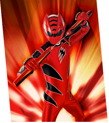 File:Jungle-fury-red-ranger.png