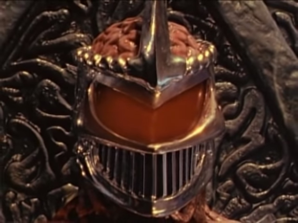 Lord Zedd - RangerWiki - the Super Sentai and Power Rangers wiki