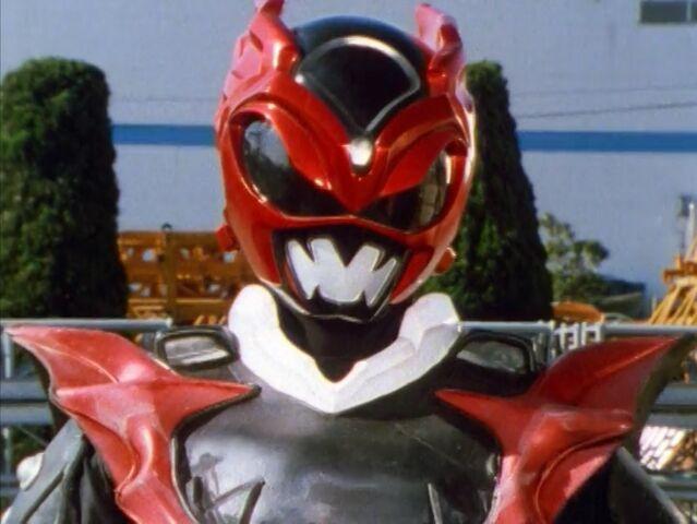 File:Power Rangers In Space - Psycho Red 01.jpg