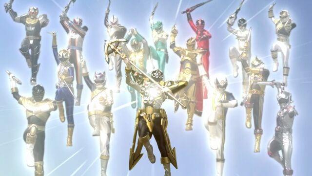 File:Sentai3450.jpg