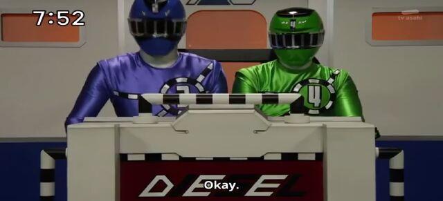 File:DieselBlue-Green.jpg