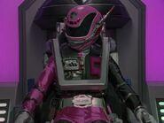 Pinkflypit