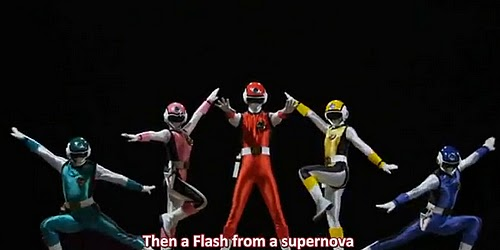 File:Gokai Change 10 - Flashman.jpg