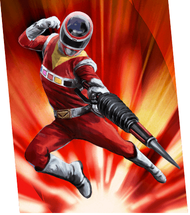 File:In-space-red-ranger.png