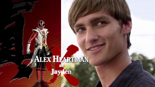 File:Jayden.jpg