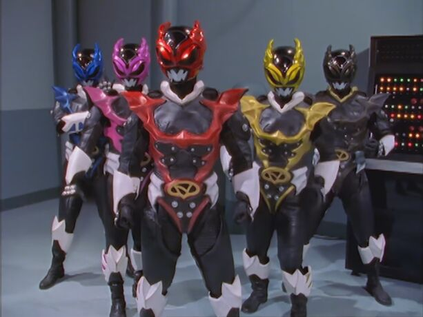 File:Psycho Rangers returns.jpg