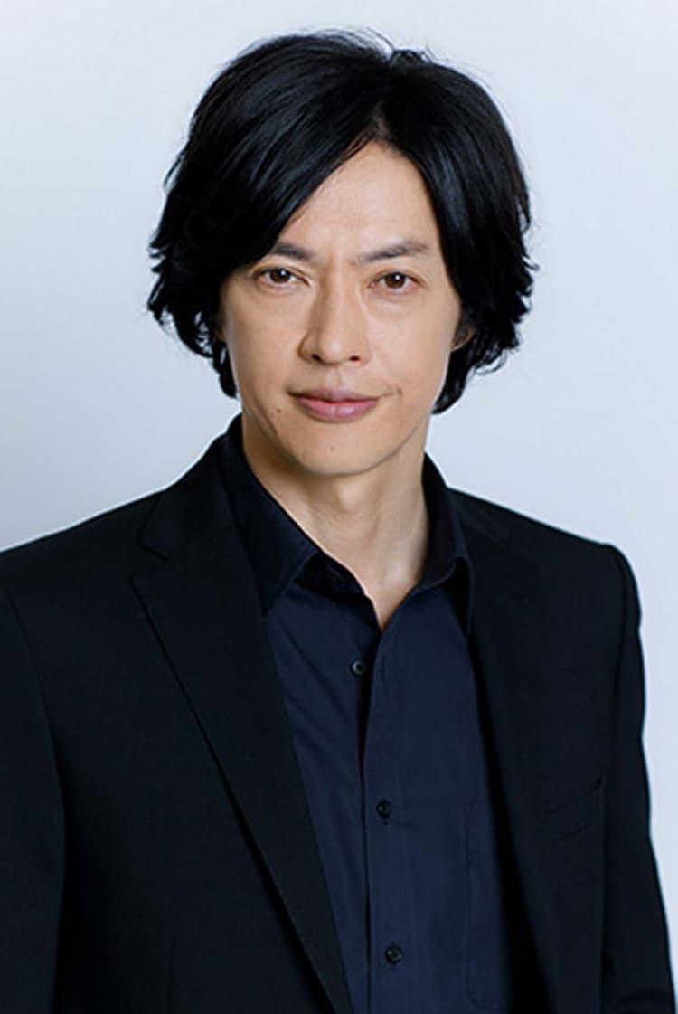 File:Masashi Goda.jpg