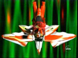 Prwf-ar-wildrider02