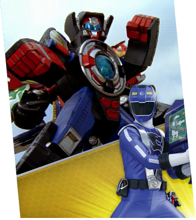 File:Road Attack Zord Megazord Madness.png