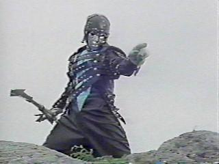 File:MMPR Mondo the Magician.jpg