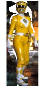 File:Prtm-yellow.png