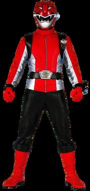 Dobutsu-red