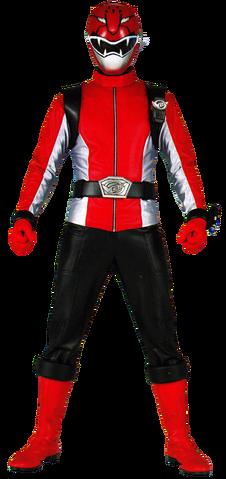 File:Dobutsu-red.png