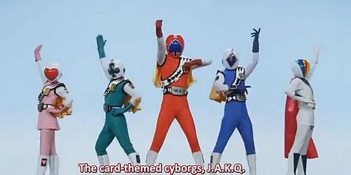 File:Gokai Change 2 - JAKQ.jpg