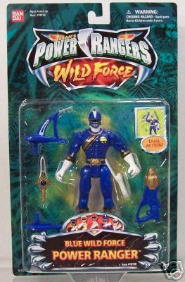 File:Wild-Force-5in.-Blue-boxed.jpg