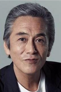 File:Grandpa Kazaki.jpg