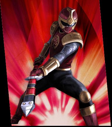 File:Ninja-storm-crimson-ranger.png