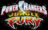 JF Logo