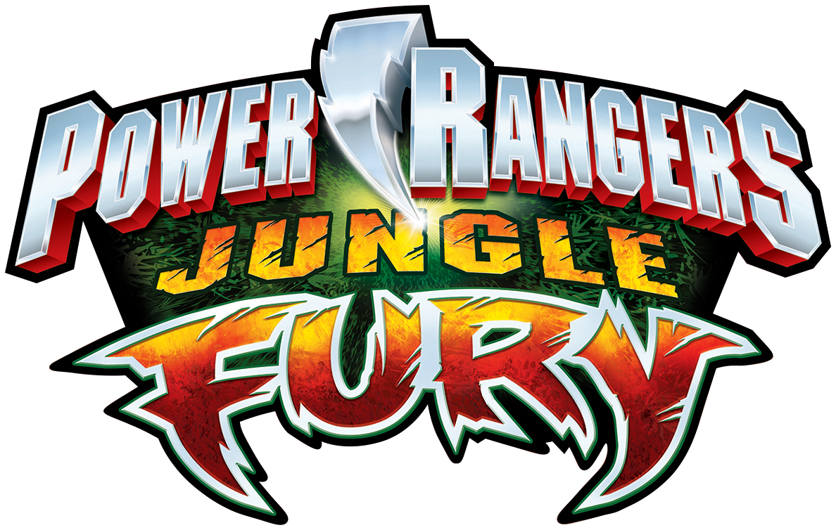 Power rangers jungle fury toons express watch and download power rangers jungle fury in hindi only on toons express voltagebd Image collections