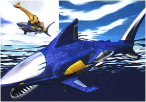 File:Prwf-zd-shark.jpg