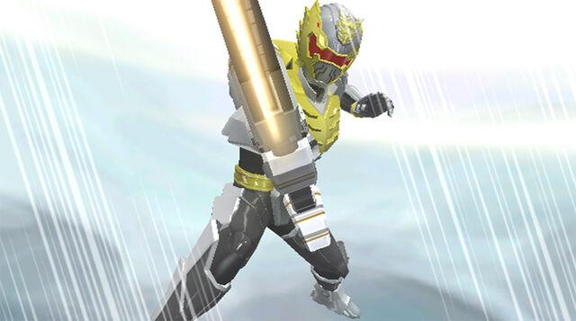 File:Gosei Knight Ranger Cross.jpg