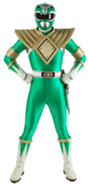 File:88px-Mmpr-green2.png