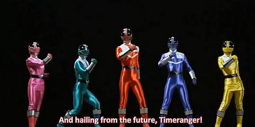 File:Gokai Change 24 - Timeranger.jpg