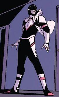 File:New Zack suit.jpg