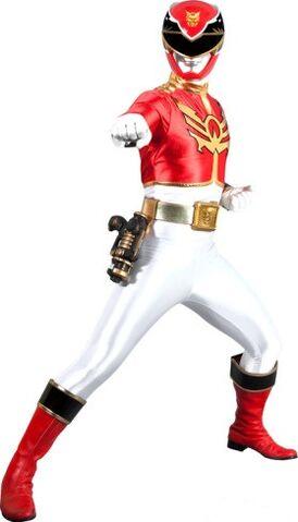 File:Red-power-rangers-megaforce-lifesize-standup-poster.jpg