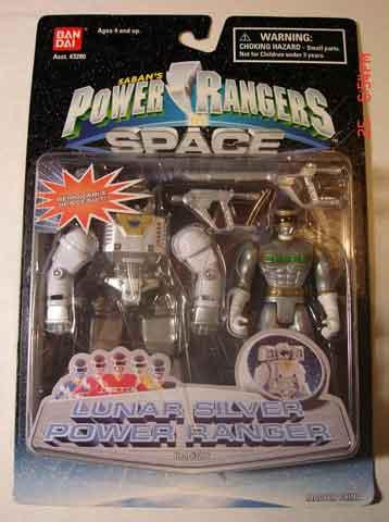 File:Lunar Silver Ranger.jpg