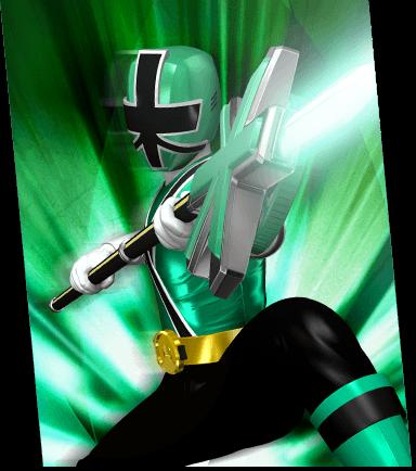 File:Samurai-green-ranger.png